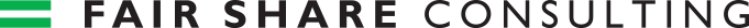 FSC Logo.